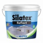 neotex-silatex-reflect