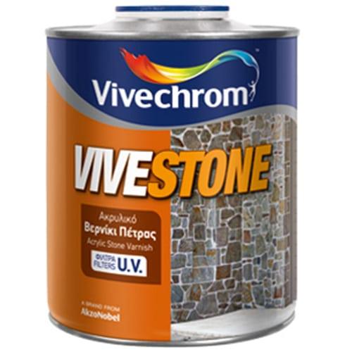 vivestone