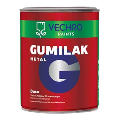 gumilak metal 750ml vecro droutsas efodiastiki