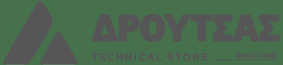 Δρούτσας – Technical Store